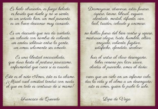 sonetos_amor